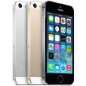 Apple iPhone 5s – 16GB