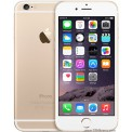Apple iPhone 6 – 128GB