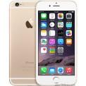 Apple iPhone 6 – 16GB
