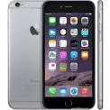 Apple iPhone 6 plus – 128GB