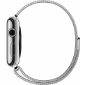 Apple Watch Sport 42mm steel