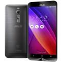 ASUS Zenfone 2 ZE551ML 32GB LTE