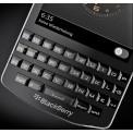BlackBerry Porsche Design P-9983