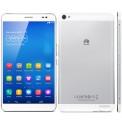 Huawei MediaPad X1 7.0 - 3G