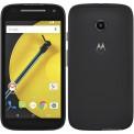 Motorola Moto E - 2015