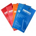 Remax international Screen Guard For Apple iphone 4S