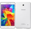 Samsung Galaxy Tab 4 7.0 SM-T231 - 8GB