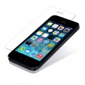 Apple Iphone 5S RG Screen Professional Guard